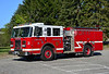 AUBURN ENGINE 3 - 2009 PIERCE CONTENDER 1250/750