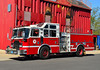 WORCESTER ENGINE 16 - 1997 KME 1500/500