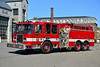 FITCHBURG ENGINE 6 - 2005 KME PREDATOR 1250/2000/25