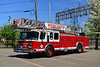 WORCESTER LADDER 4 - 1994 EMERGENCY ONE 110'