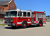 WORCESTER ENGINE 6 - 2013 EMERGENCY ONE 1500/500/30
