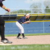 Ken Kadwell/@KenKadwell - Special to the Sun<br /> Softball Swan Valley at Shepherd, May 21, 2014.