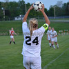 5-20-13 vs mt horeb_0480