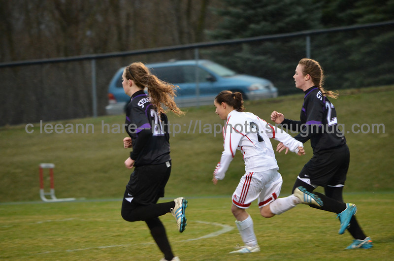 4-15-13 var vs stoughton_1967