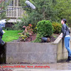 "SPOILER:     Photographed in March while watching filming during my visit to Portland Meet Teresa ""Trubel"" Rubel, a young woman played by newcomer Jacqueline Toboni, a University of Michigan student who was discovered when one of the show's producers visited the school in February.  She's a new Grimm!"