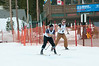Biathlon_gregory_SHM_9376