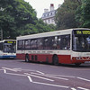 Arriva Merseyside 6544 Lord St Southport June 00