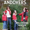 AND Nov11 Cover C1-C4.indd