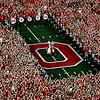 Ohio State Buckeye Kickoff