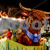 Mystic Krewe of Nyx Parade 02 26 2014-686