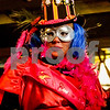 Mystic Krewe of Nyx Parade 02 26 2014-528