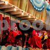 Mystic Krewe of Nyx Parade 02 26 2014-495