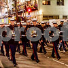 US Marine Marching Band_ Nyx Parade 02 26 2014-6