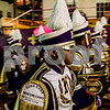 Mystic Krewe of Nyx Parade 02 26 2014-415