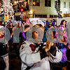 Sirens of New Orleans_ Nyx Parade 02 26 2014-9