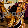Mystic Krewe of Nyx Parade 02 26 2014-403