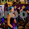 Sirens of New Orleans_ Nyx Parade 02 26 2014-12