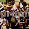 Mystic Krewe of Nyx Parade 02 26 2014-413