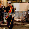 US Marine Marching Band_ Nyx Parade 02 26 2014-4