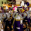 Mystic Krewe of Nyx Parade 02 26 2014-414