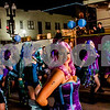 Sirens of New Orleans_ Nyx Parade 02 26 2014-5