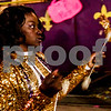 Mystic Krewe of Nyx Parade 02 26 2014-406