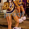 Mystic Krewe of Nyx Parade 02 26 2014-400
