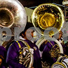 Mystic Krewe of Nyx Parade 02 26 2014-416