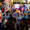 Sirens of New Orleans_ Nyx Parade 02 26 2014-10