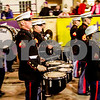 US Marine Marching Band_ Nyx Parade 02 26 2014-15