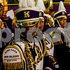 Mystic Krewe of Nyx Parade 02 26 2014-418