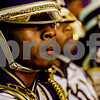 Mystic Krewe of Nyx Parade 02 26 2014-419