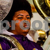 Mystic Krewe of Nyx Parade 02 26 2014-417