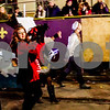 Sirens of New Orleans_ Nyx Parade 02 26 2014-16