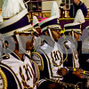 Mystic Krewe of Nyx Parade 02 26 2014-411