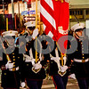 US Marine Marching Band_ Nyx Parade 02 26 2014-2