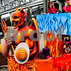 Nyx On Canal St  Before Parade 02 26 2014-327