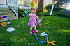 Mia stomp rocket - 6-22-2013