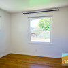 448 Grave Ave_015