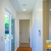 448 Grave Ave_024
