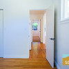 448 Grave Ave_014