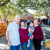Tami+Chuck+Max ~ Family Photos_008