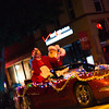 Holiday Parade 2012_019