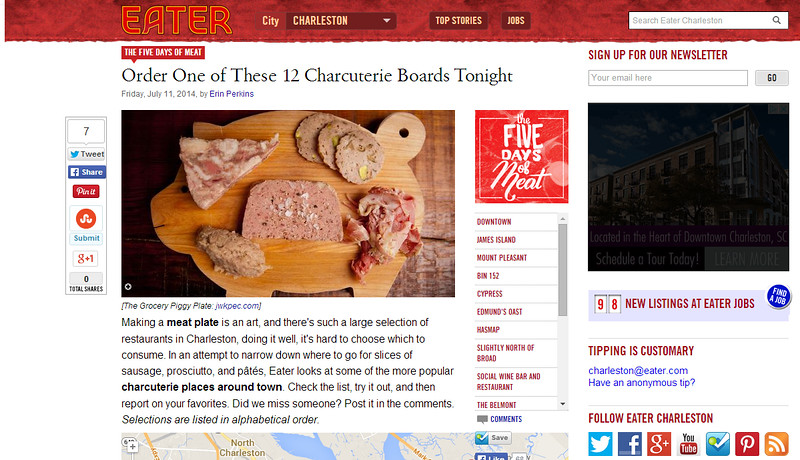 eater-grocery-chacuterie-july-2014
