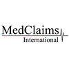 MedClaims International