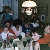Thanksgiving 1985.