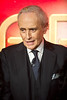Jose Carreras Gala am 19.12.13 im Europapark in Rust