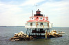 Thomas Point Shoal Light103