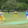 International Masroor Sunday Battersea Park England Vs Sweden (105 of 113)