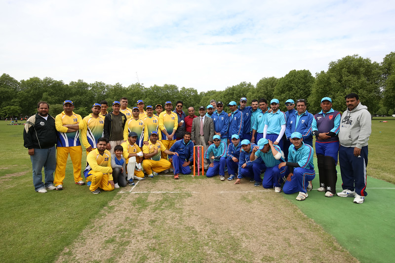 International Masroor Sunday Battersea Park England Vs Sweden (110 of 113)